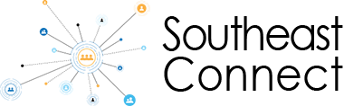 southeast-connect-logo-380w