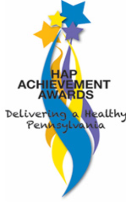 HAP-Achievement-Award-Logo-Daily-001