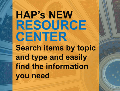 New Resource Center